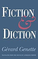 Fiction and Diction