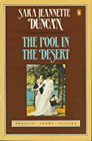The Pool in the Desert and Other Stories