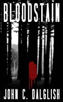 Bloodstain (Jason Strong, Detective #2)
