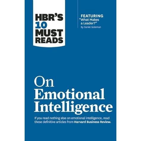 write a short essay on emotional intelligence