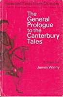 The General Prologue to the Canterbury Tails