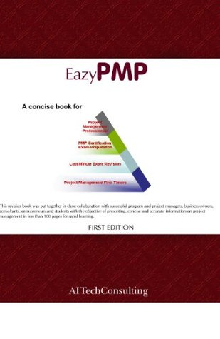 PracticePM: A handy reference for project management practice. Support PMBOK 5th Edition  by  O.A. Amao