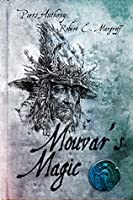 Mouvar's Magic (The Roundear Prophecy Book 5)