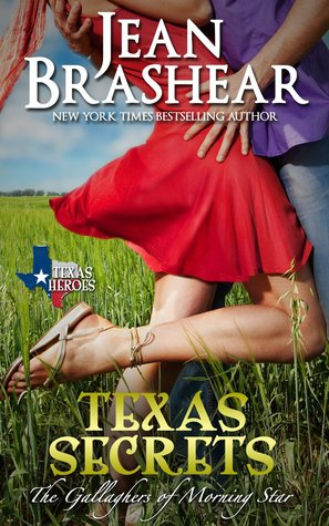 A Life Rebuilt (Mills & Boon Vintage Superromance) (The MacAllisters - Book 3)  by  Jean Brashear