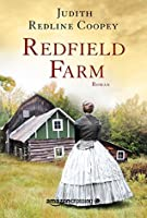 Redfield Farm