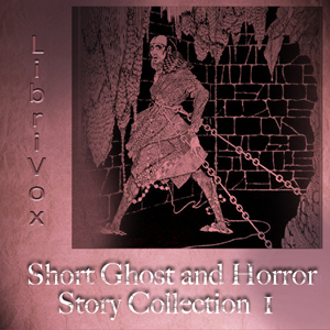 Short Ghost and Horror Collection I Edgar Allan Poe