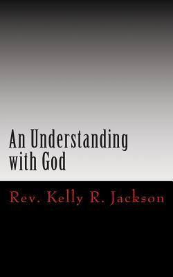 A Guide For Spiritual Living: Empowering and uplifting words of wisdom, Vol. I  by  Kelly R. Jackson