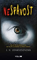 Nespavost (The Night Walkers, #1)