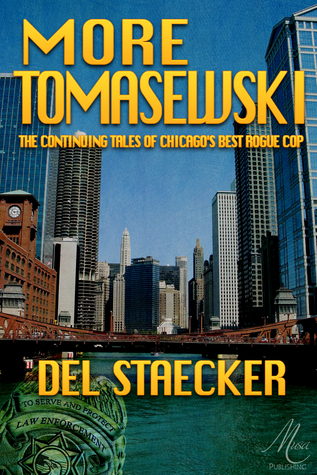 More Tomasewski  by  Del Staecker