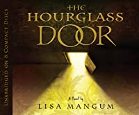 The Hourglass Door