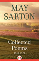 Collected Poems: 1930–1973