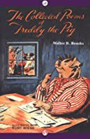 The Collected Poems of Freddy the Pig