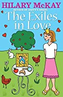 The Exiles In Love (Exiles)