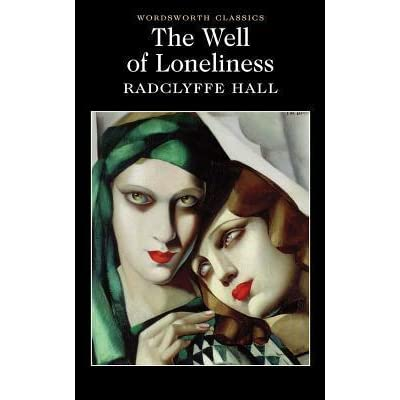 essays on the well of loneliness