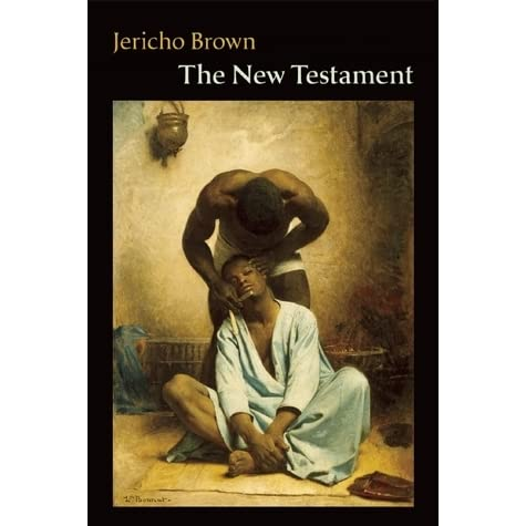 summaries of the new testament books Home of the twitter bible summary project but i still have regular emails asking for a hard copy book of all the summaries i put the book new testament.