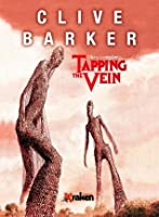 Tapping the Vein: Obra completa