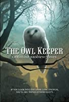 The Owl Keeper
