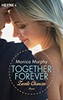 Zweite Chancen (Together Forever, #2)