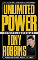 By power unlimited robbins anthony pdf