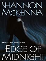 Edge of Midnight (McClouds & Friends #4)