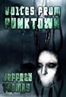 Voices From Punktown