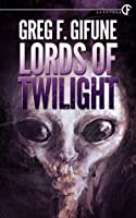 Lords of Twilight
