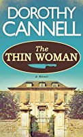 The Thin Woman (Ellie Haskell, #1)