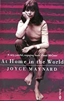 At Home In The World: A Life With J D Salinger
