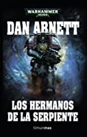 Los Hermanos De La Serpiente descarga pdf epub mobi fb2