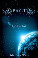 Gravity (The Taking, #1)