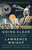 Going Clear: Scientology, Hollywood, & the Prison of Belief