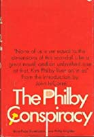 The Philby Conspiracy