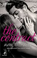 The Contract (New Adult)