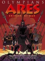 Ares: Bringer of War