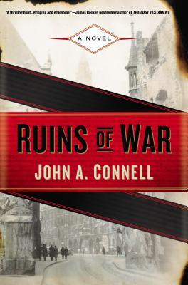 Spoils of Victory John A. Connell