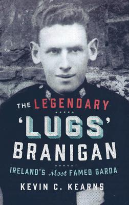 The Bombing of Dublins North Strand, 1941: The Untold Story Kevin C Kearns