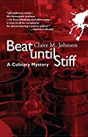Beat Until Stiff: A Mary Ryan Mystery