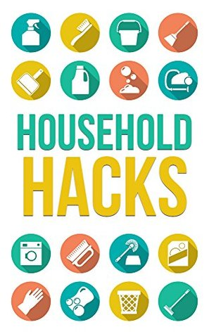 HomeKeeper Household Hacks: DIY Cleaning- Clever Couponing- The Wonderful Benefits Of Hydrogen Peroxide Ben Night