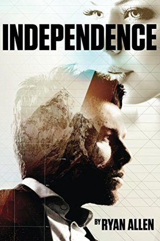 Independence  by  Ryan Allen