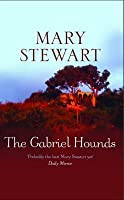 The Gabriel Hounds (Coronet Books)