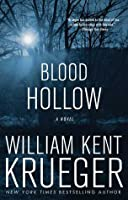 Blood Hollow (Cork O'Connor, #4)