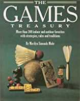 The Games Treasury