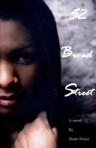 52 Broad Street  by  Diane Dorce