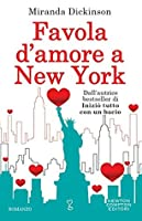Favola d'amore a New York