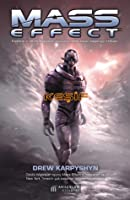 Mass Effect: Keşif (Mass Effect, #1)