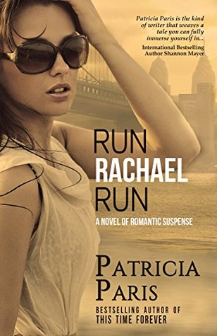 A Murderous Game  by  Patricia Paris