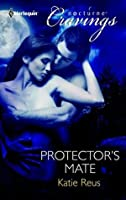 Mills & Boon : Protector's Mate