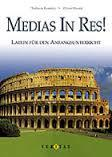 Medias In Res!  by  Wolfram Kautzky