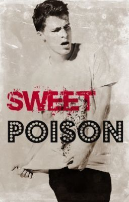 Sweet Poison EnchantingWords