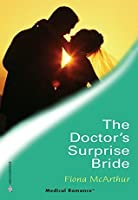 The Doctor's Surprise Bride